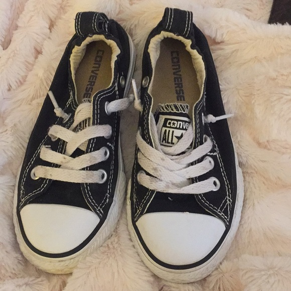 3afdc53b1f65 where to buy converse chuck taylor all star fairy dust low top girls shoe  e4fd3 aceb7  cheap low cut size 11 little girls converse ecb4d f07e9